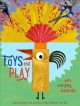Toys and Play : With Everyday Materials Book Cover