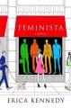Feminista / Erica Kennedy.