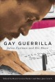 Gay guerrilla : Julius Eastman and his music / edited by Renée Levine Packer, Mary Jane Leach.