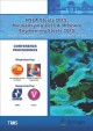 HSLA Steels 2015, Microalloying 2015 & Offshore Engineering Steels 2015 [electronic resource] : Conference Proceedings.