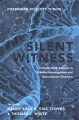 Book jacket for Silent witness : forensic DNA analysis in criminal investigations and humanitarian disasters