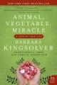 Animal,Vegetable,Miracle