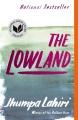 Thelowland