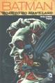 Batman :;Volume two