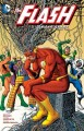 The Flash;Book two