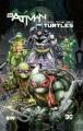 Batman / Tmnt 1