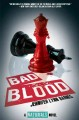 Bad blood