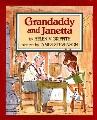 GRANDADDY & JANETTA
