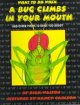 WHAT TO DO WHEN A BUG CLIMBS IN YOUR MOUTH : AND OTHER  POEMS TO DRIVE YOU BUGGY