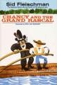 CHANCY & THE GRAND RASCAL