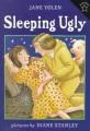 SLEEPING UGLY