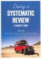 Reviews, Summaries, etc...
