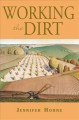 Working the dirt : an anthology of Southern poets
