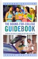 The bound-for-college guidebook