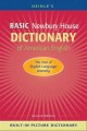 Heinle's Basic Newbury House Dictionary of American English