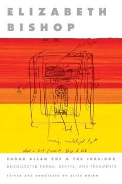 Edgar allan poe silence sonnet analysis essay Goodreads Keywords