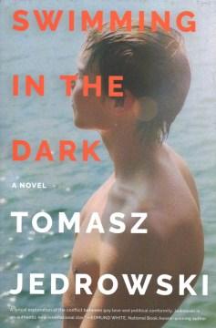 Swimming in the Dark 9780062890009