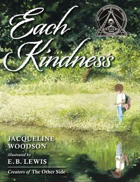 Each Kindness 59424