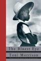 The Bluest Eye 0375411550