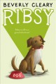 Beverly Cleary books 0688216625