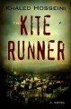 The Kite Runner 1573222453