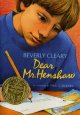 Beverly Cleary books 9780380709588
