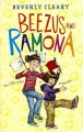 Beverly Cleary books 9780881032895