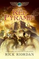 The Red Pyramid 9781423113386