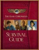 The Kane Chronicles survival guide 9781423153627