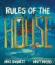 Rules of the House 9781423185161