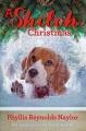 Shiloh Christmas 9781481441513