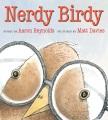 Nerdy Birdy 9781626721272