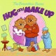 The Berenstain Bears Hug and Make Up (Paperback Book) at Sears.com