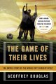 The Game of Their Lives: The Untold Story of the World Cup's Biggest Upset (Paperback Book) at Sears.com