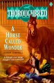 A Horse Called Wonder (Paperback Book) at Sears.com