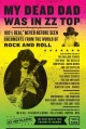 My Dead Dad Was in ZZ Top: 100% Real, * Never-Before-Seen Documents from the World of Rock and Roll (Paperback Book) at Sears.com