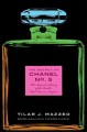 The Secret of Chanel No. 5: The Intimate History of the World's Most Famous Perfume (Hardcover Book) at Sears.com