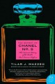The Secret of Chanel No. 5: The Intimate History of the World's Most Famous Perfume (Paperback Book) at Sears.com
