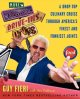 More Diners, Drive-Ins and Dives: A Drop-Top Culinary Cruise Through America's Finest and Funkiest Joints (Paperback Book) at Sears.com