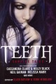 Teeth: Vampire Tales (Hardcover Book) at Sears.com