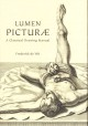 Lumen Picturae: A Classical Drawing Manual (Hardcover Book) at Sears.com