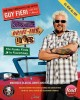 Diners, Drive-Ins, and Dives: The funky finds in flavortown: America's Classic Joints and Killer Comfort Food (Paperback Book) at Sears.com