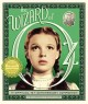 The Wizard of Oz: The Official 75th Anniversary Companion (Hardcover Book) at Sears.com