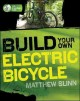 Build Your Own Electric Bicycle (Paperback Book) at Sears.com