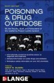 Poisoning & Drug Overdose (Paperback Book) at Sears.com