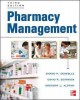 Pharmacy Management: Essentials for All Practice Settings (Paperback Book) at Sears.com