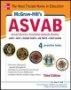 McGraw-Hill's ASVAB: Armed Services Vocational Aptitude Battery, Army, Navy, Air Force, Marine Corps, Coast Guard (Paperback Book) at Sears.com