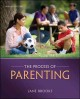 The Process of Parenting (Paperback Book) at Sears.com