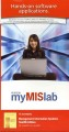 Management Information Systems myMislab Access Code (Pass Code Book) at Sears.com