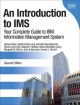 An Introduction to Ims: Your Complete Guide to IBM Information Management System (Paperback Book) at Sears.com
